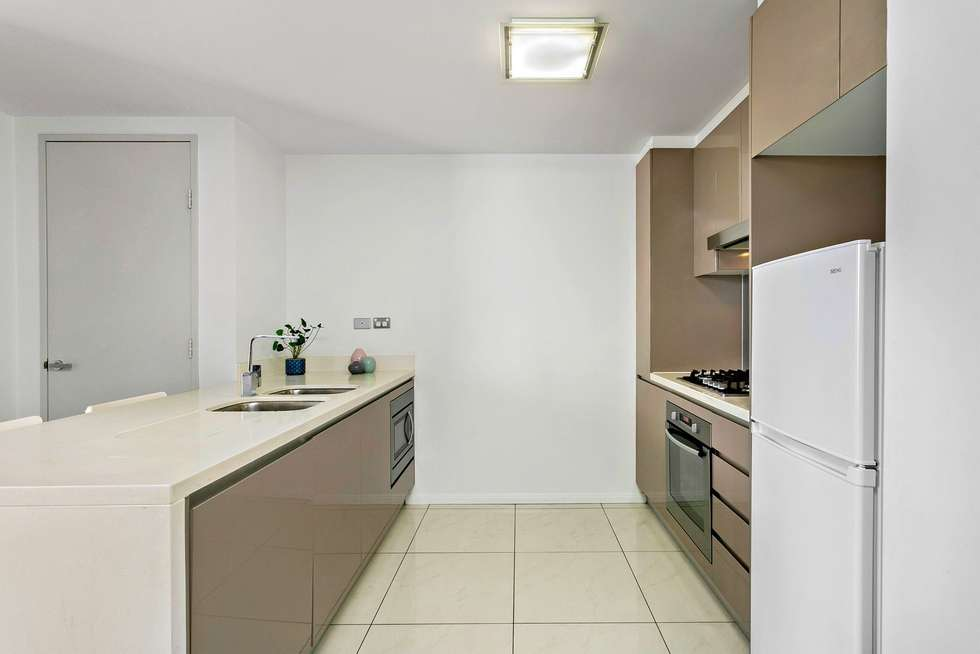 Fourth view of Homely unit listing, 206/132-138 Killeaton Street, St Ives NSW 2075