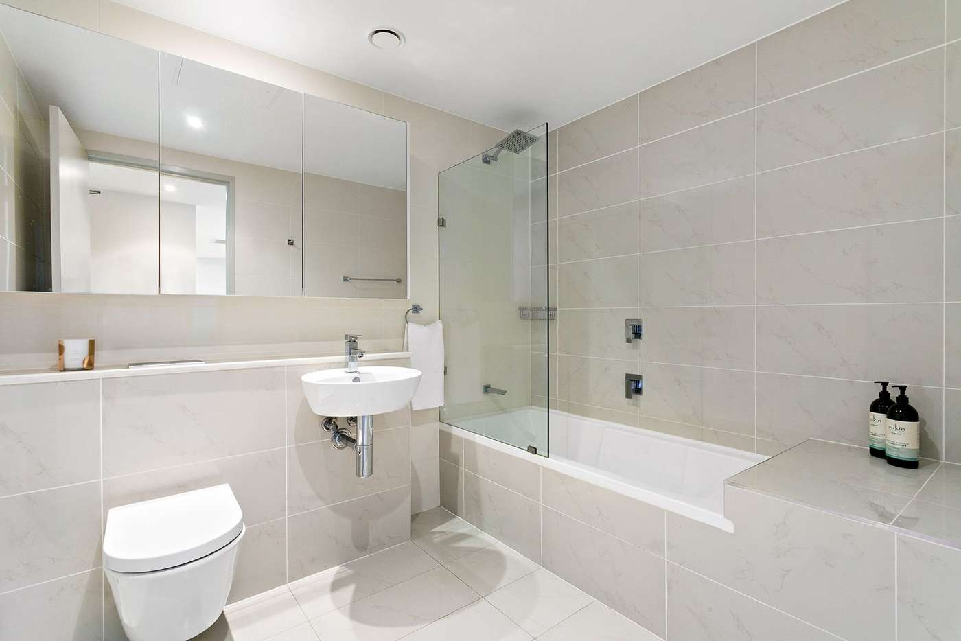 Sixth view of Homely unit listing, 206/132-138 Killeaton Street, St Ives NSW 2075