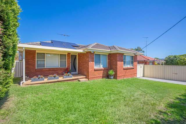 126 Coreen Avenue, Penrith NSW 2750