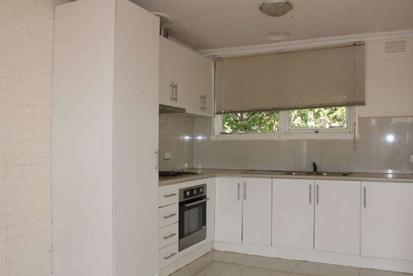 Main view of Homely unit listing, 4/67 Cornwall Road, Sunshine VIC 3020