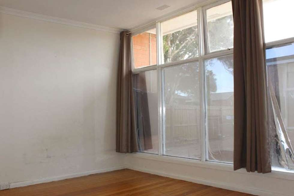 Fourth view of Homely unit listing, 4/67 Cornwall Road, Sunshine VIC 3020