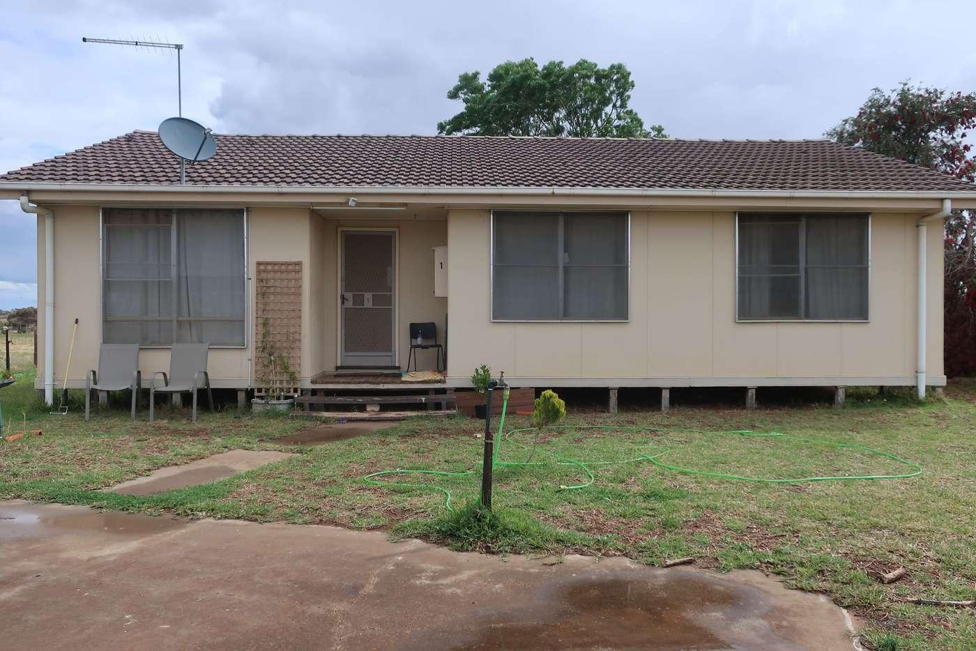 Main view of Homely house listing, 341 Twenty Third Street, Koorlong VIC 3501