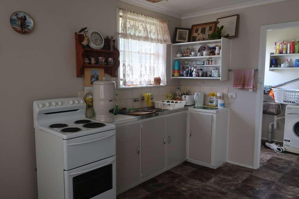 Fourth view of Homely house listing, 341 Twenty Third Street, Koorlong VIC 3501