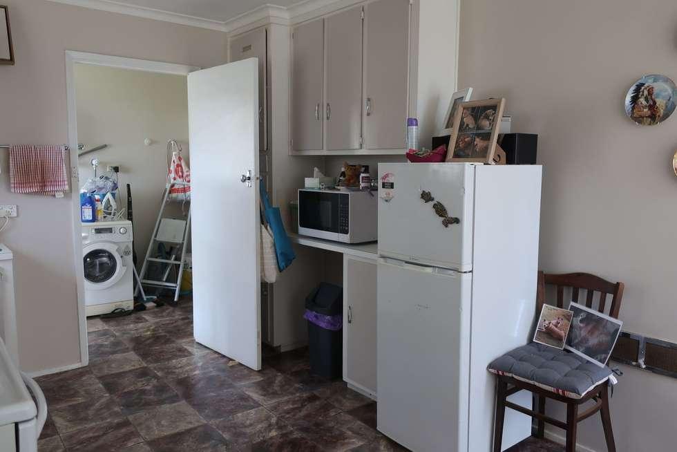 Fifth view of Homely house listing, 341 Twenty Third Street, Koorlong VIC 3501
