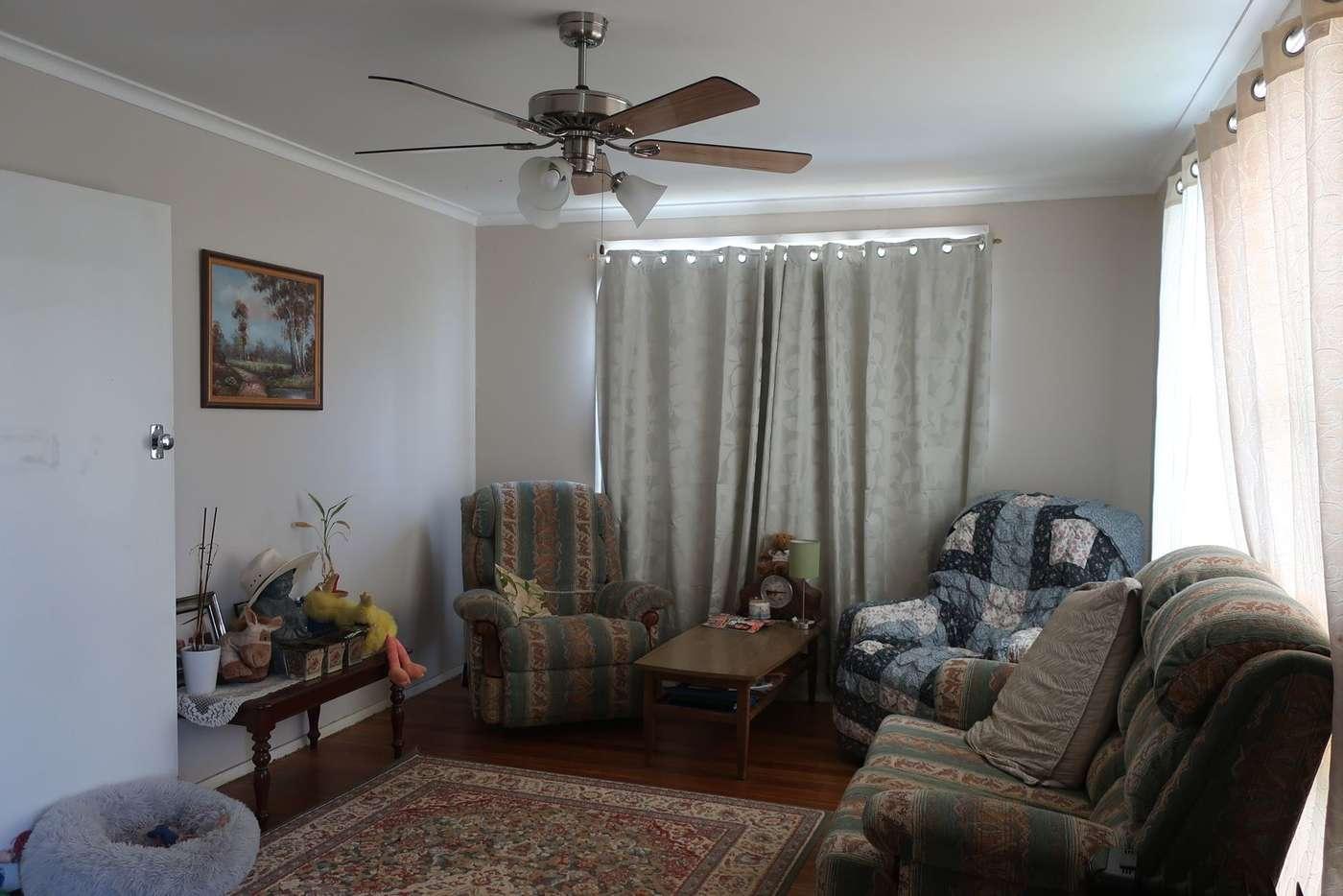 Sixth view of Homely house listing, 341 Twenty Third Street, Koorlong VIC 3501