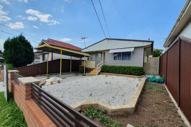97 The Trongate, Granville NSW 2142