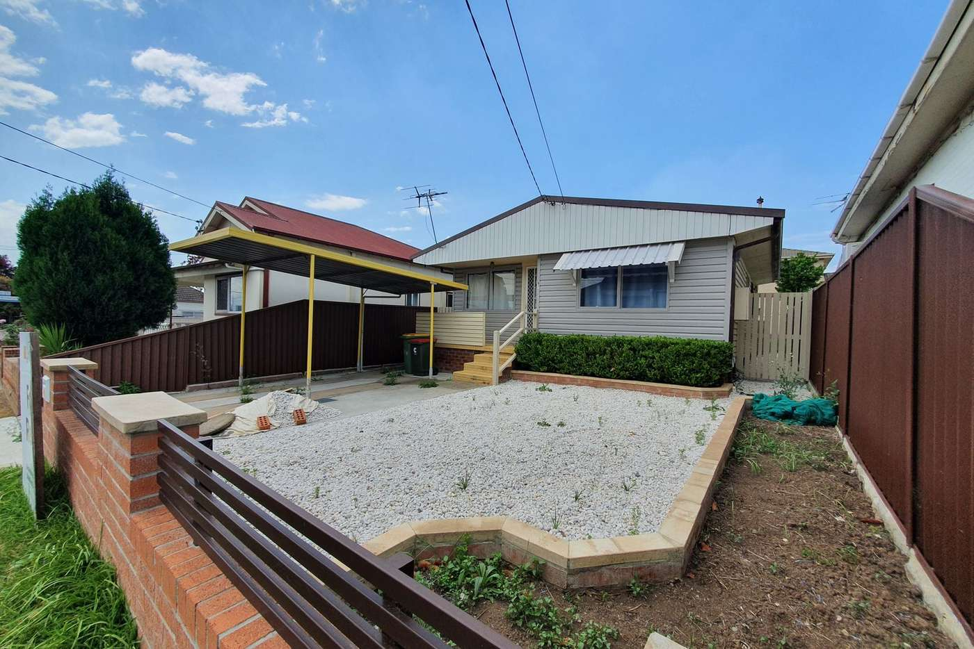 Main view of Homely house listing, 97 The Trongate, Granville NSW 2142
