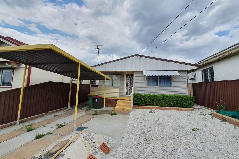 Second view of Homely house listing, 97 The Trongate, Granville NSW 2142