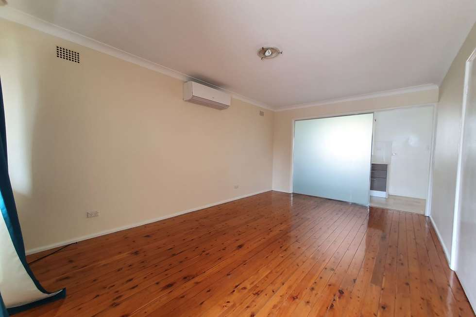 Fourth view of Homely house listing, 97 The Trongate, Granville NSW 2142