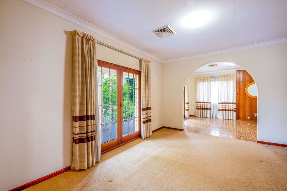 Second view of Homely house listing, 661A Blaxland Road, Eastwood NSW 2122