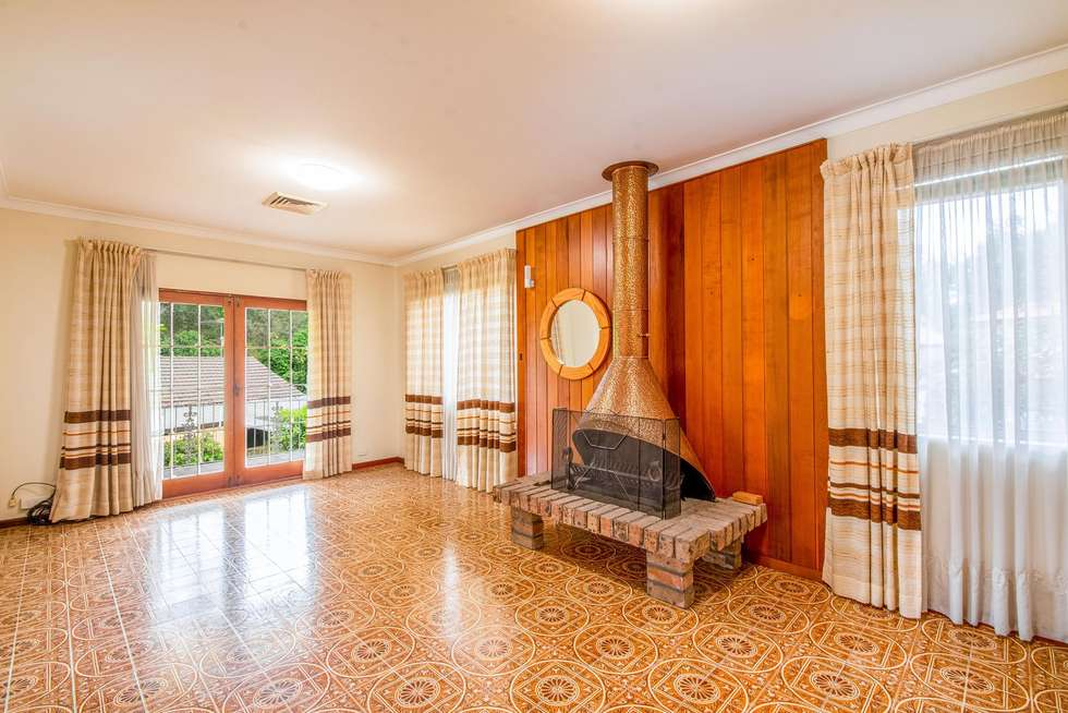 Third view of Homely house listing, 661A Blaxland Road, Eastwood NSW 2122