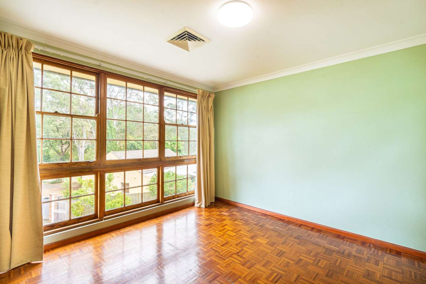 Sixth view of Homely house listing, 661A Blaxland Road, Eastwood NSW 2122