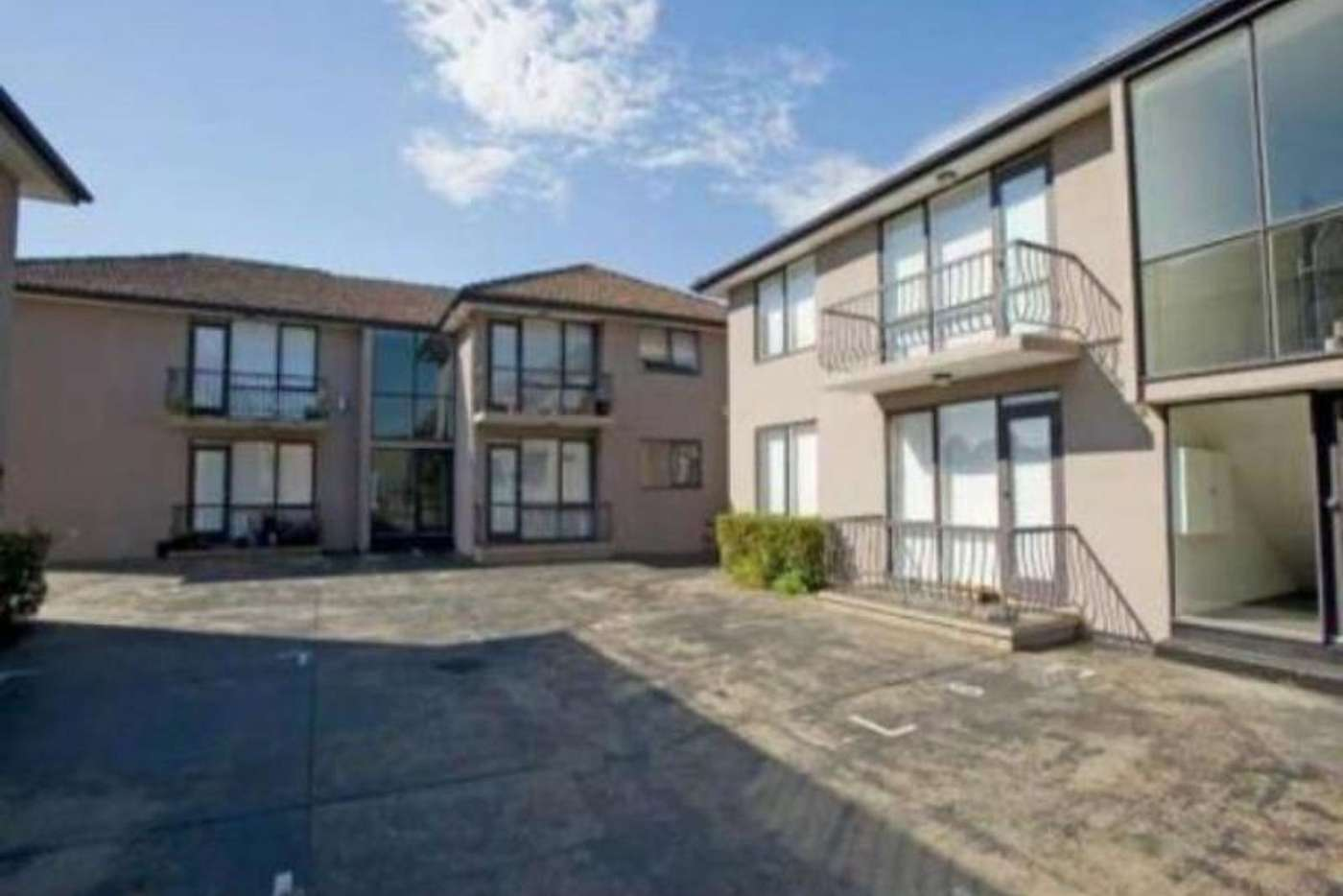 Main view of Homely apartment listing, 13/44 Woolton Avenue, Thornbury VIC 3071
