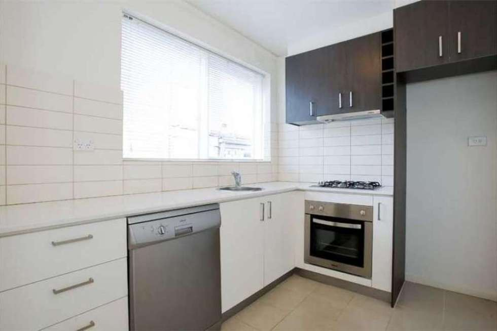 Second view of Homely apartment listing, 13/44 Woolton Avenue, Thornbury VIC 3071