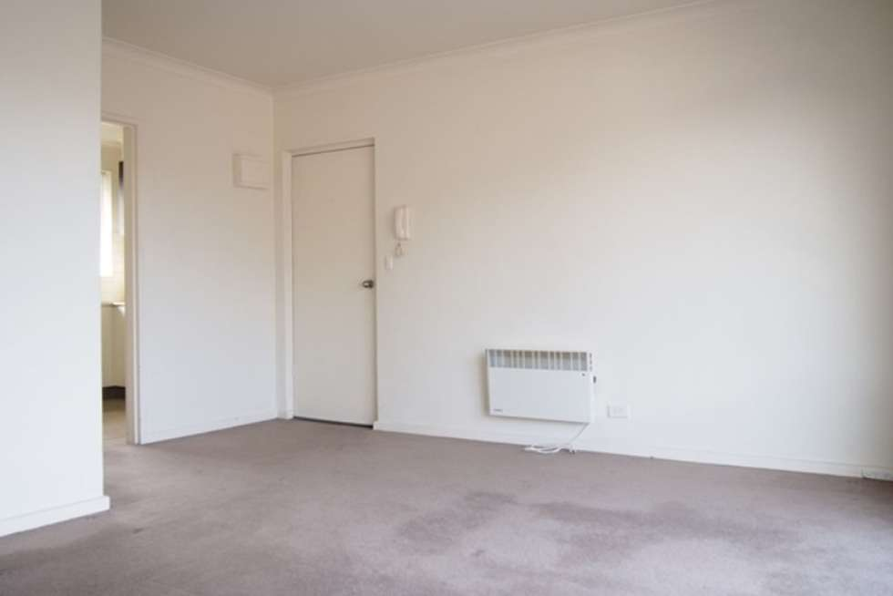 Third view of Homely apartment listing, 13/44 Woolton Avenue, Thornbury VIC 3071