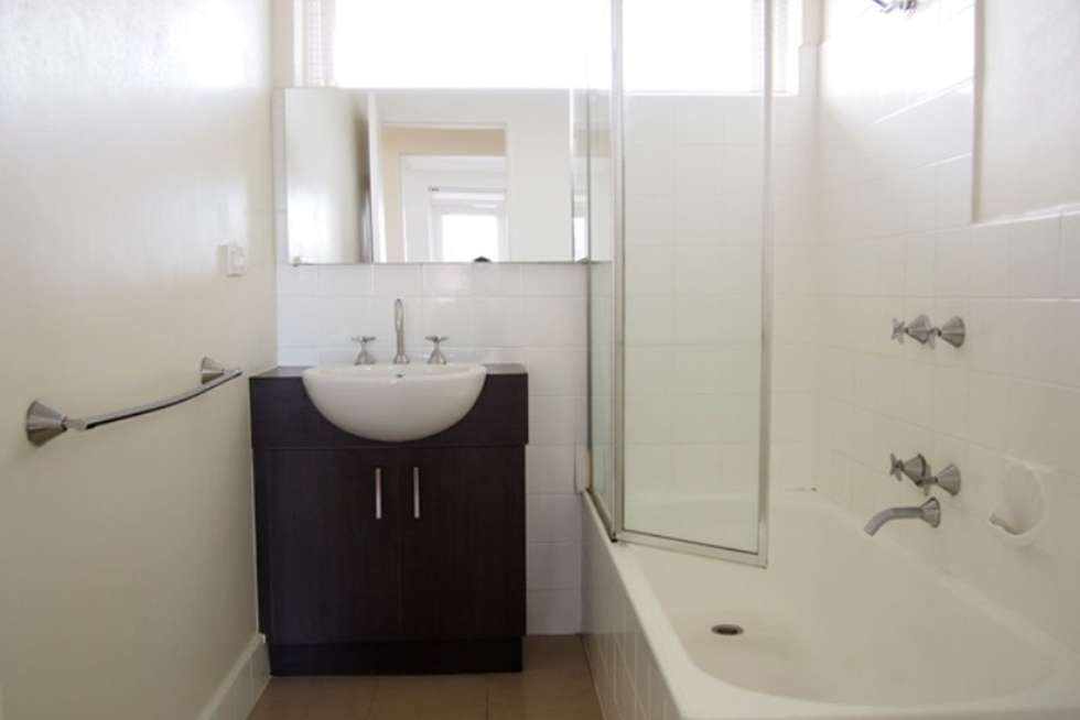 Fourth view of Homely apartment listing, 13/44 Woolton Avenue, Thornbury VIC 3071