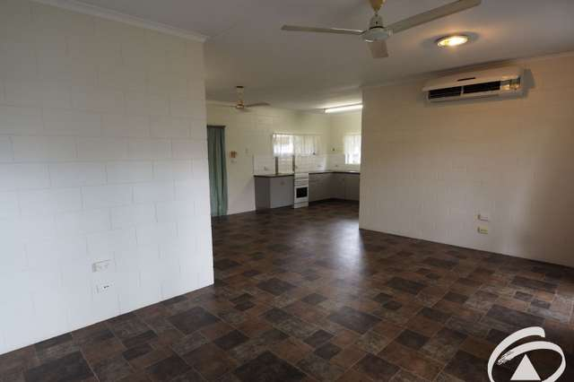 6-8 Berrima Street, Mount Sheridan QLD 4868