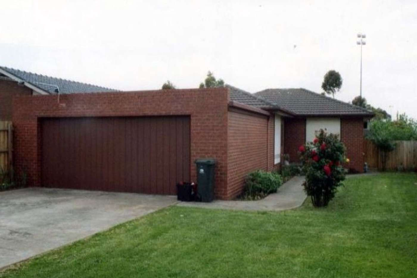 Main view of Homely house listing, 48 Tarella Drive, Keilor Downs VIC 3038