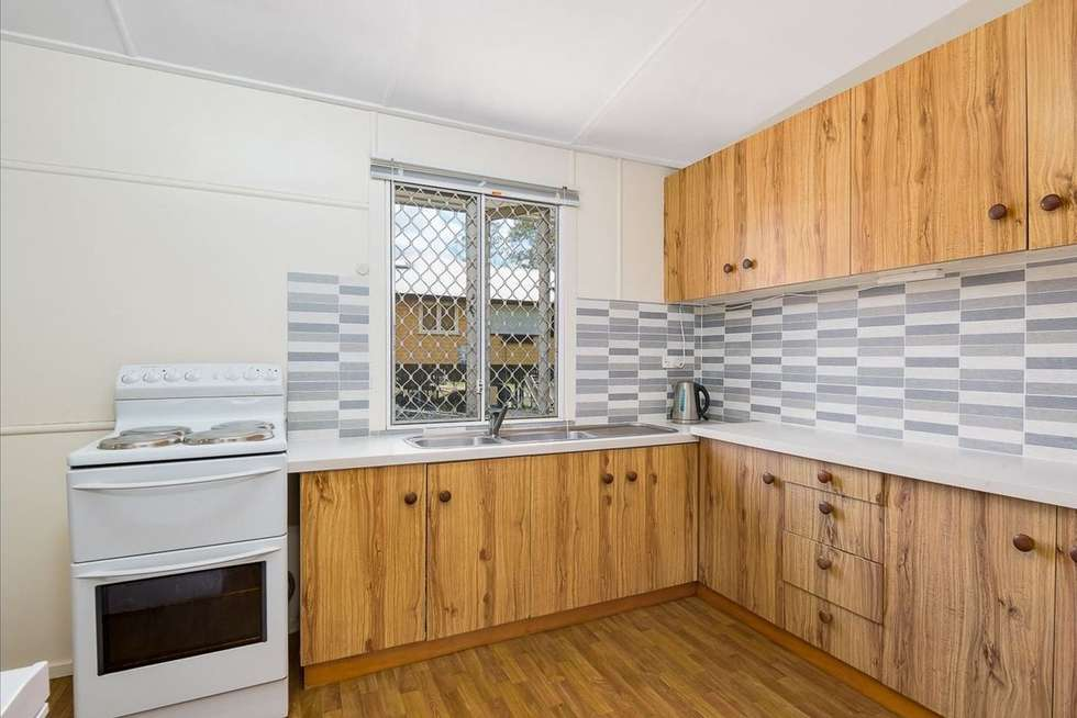 Fourth view of Homely house listing, 134 Douglas Street, Oxley QLD 4075
