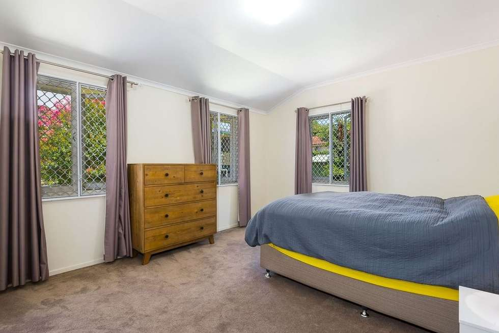 Fifth view of Homely house listing, 134 Douglas Street, Oxley QLD 4075