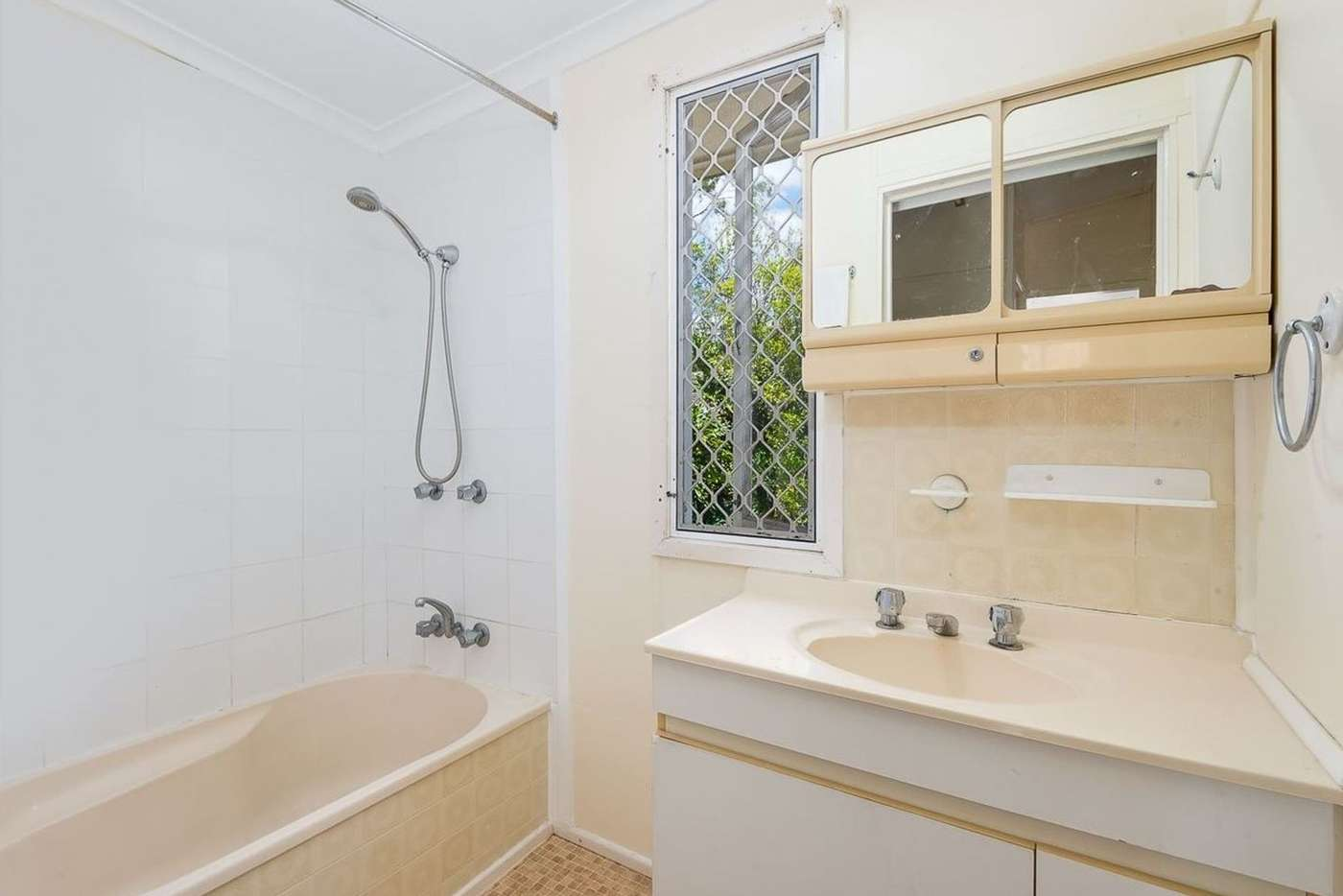 Sixth view of Homely house listing, 134 Douglas Street, Oxley QLD 4075