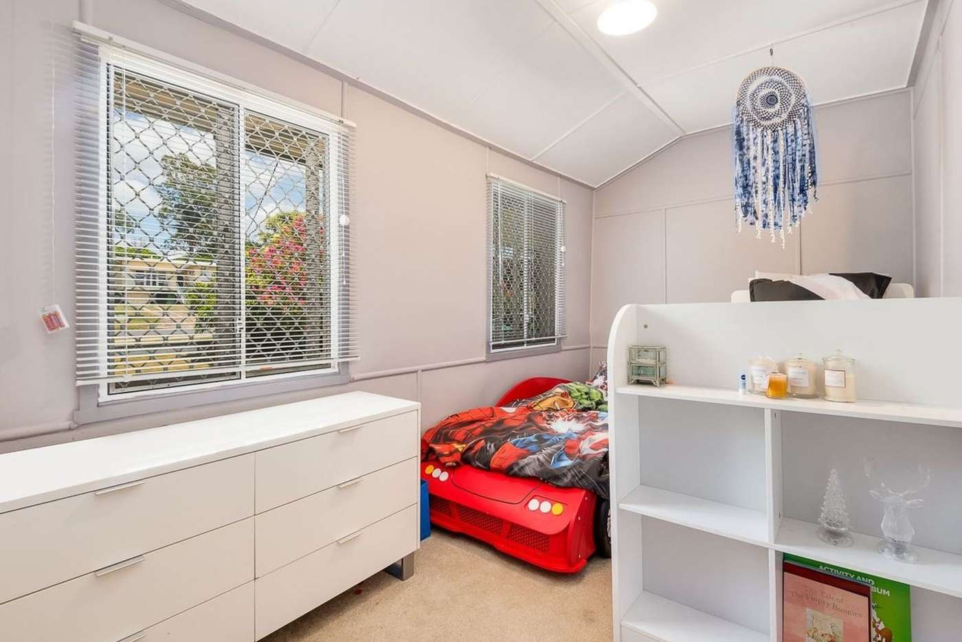 Seventh view of Homely house listing, 134 Douglas Street, Oxley QLD 4075