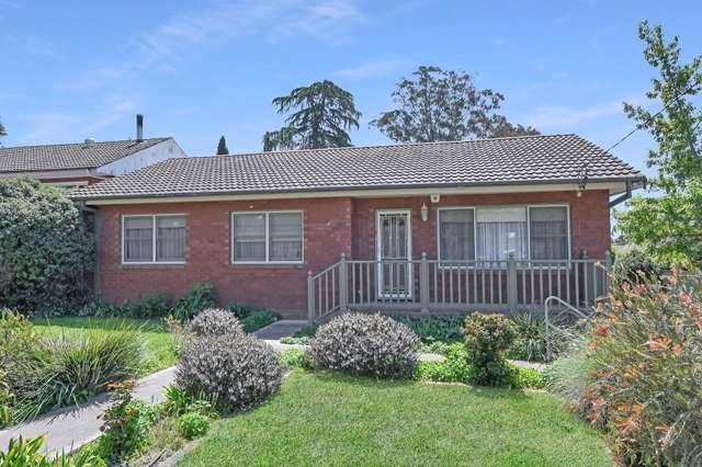 1 Isaacs Street, West Bathurst NSW 2795