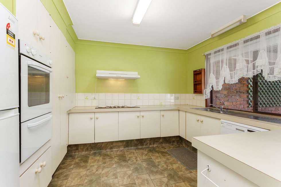 Fourth view of Homely house listing, 22 Treeview Drive, Burleigh Waters QLD 4220