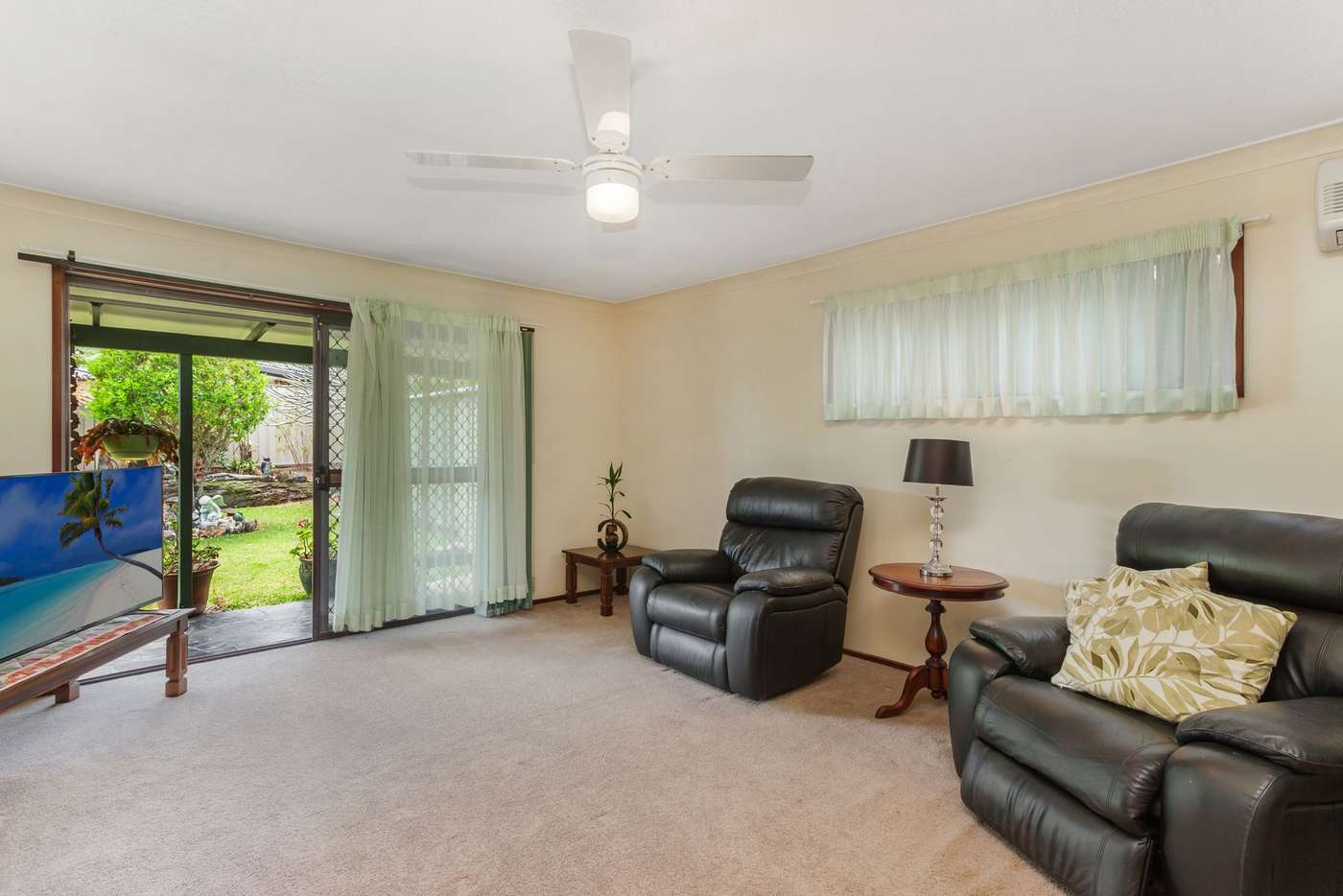 Sixth view of Homely house listing, 22 Treeview Drive, Burleigh Waters QLD 4220