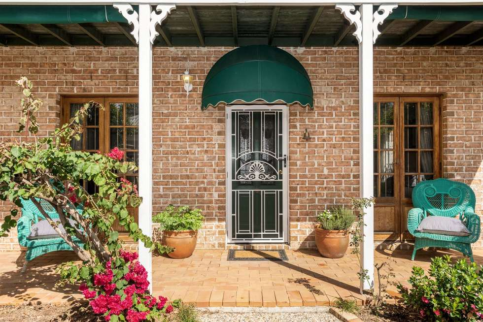 Second view of Homely house listing, 123 Honour Avenue, Chelmer QLD 4068