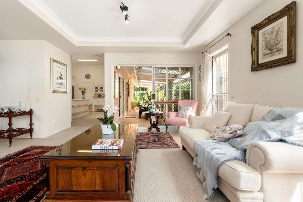 Third view of Homely house listing, 123 Honour Avenue, Chelmer QLD 4068