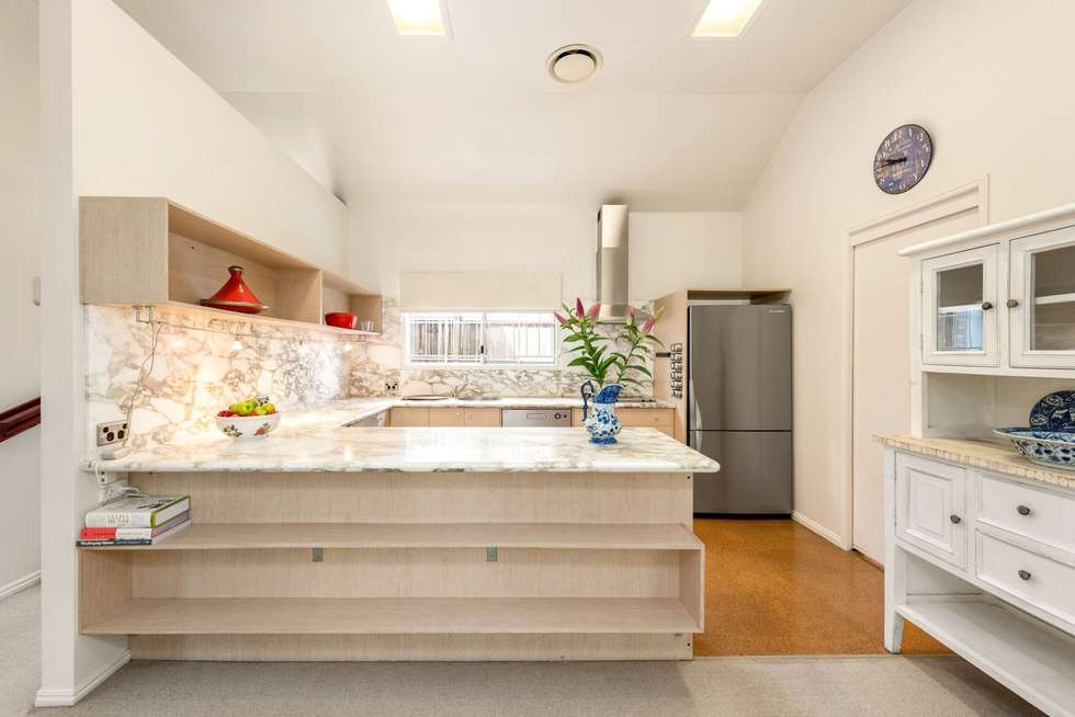 Fourth view of Homely house listing, 123 Honour Avenue, Chelmer QLD 4068
