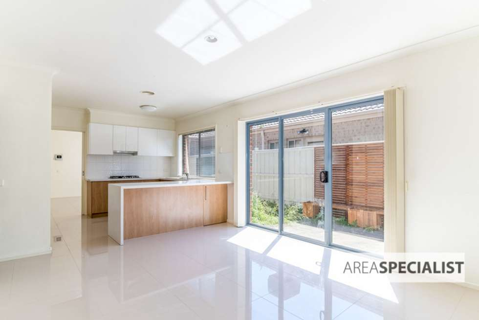 Second view of Homely house listing, 26 Grevillea Street, Keysborough VIC 3173