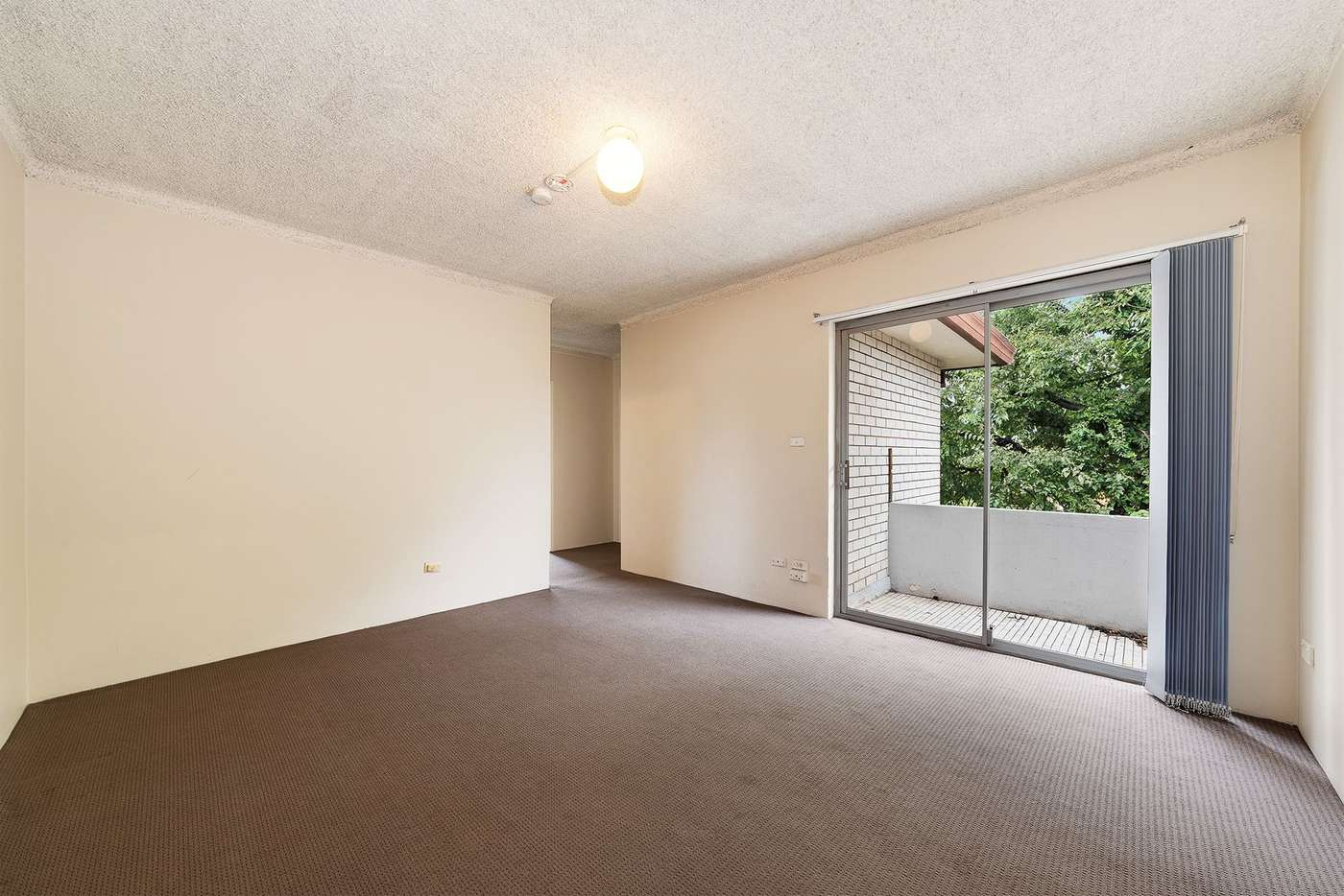 Main view of Homely apartment listing, 11/7 Alice Street, Harris Park NSW 2150