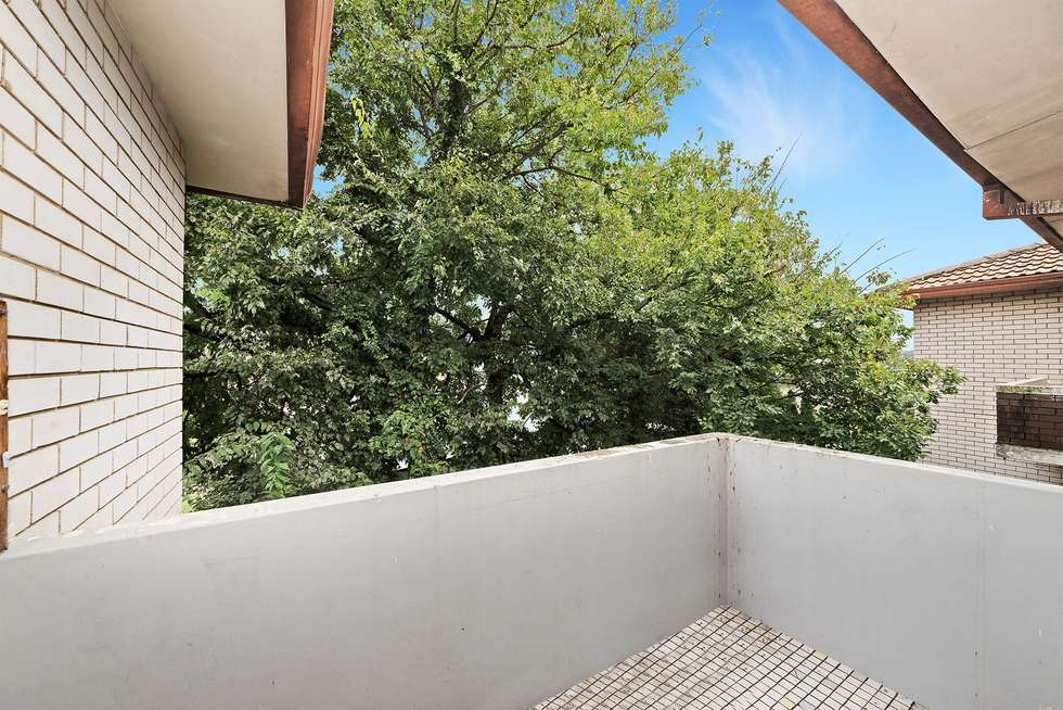 Second view of Homely apartment listing, 11/7 Alice Street, Harris Park NSW 2150