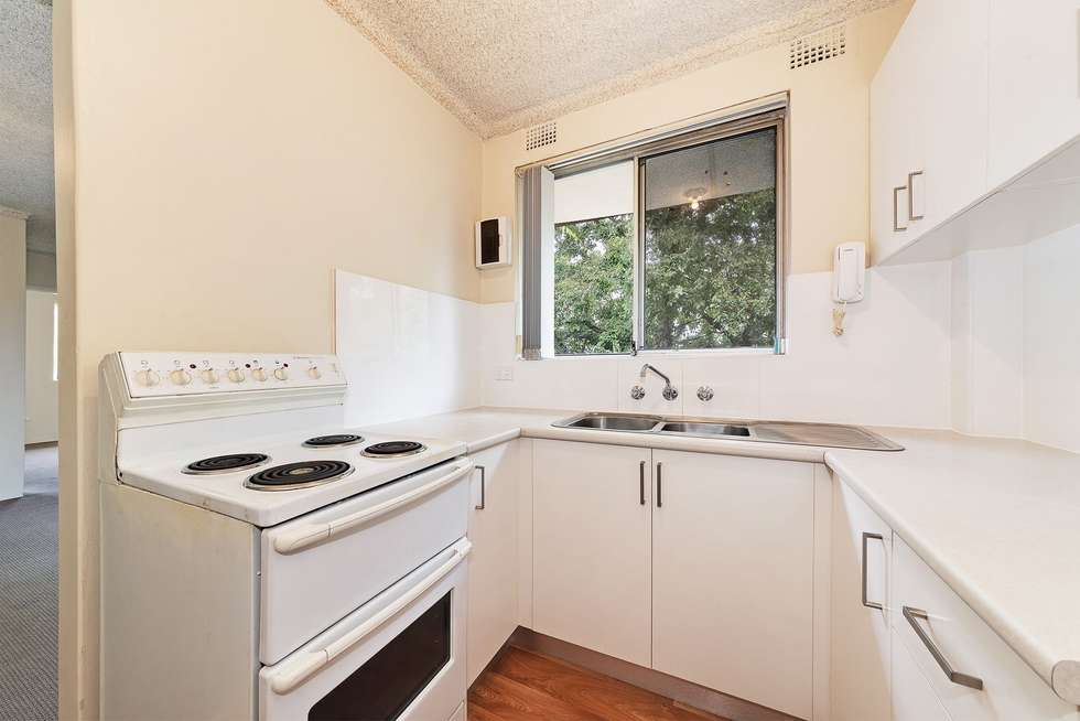 Third view of Homely apartment listing, 11/7 Alice Street, Harris Park NSW 2150