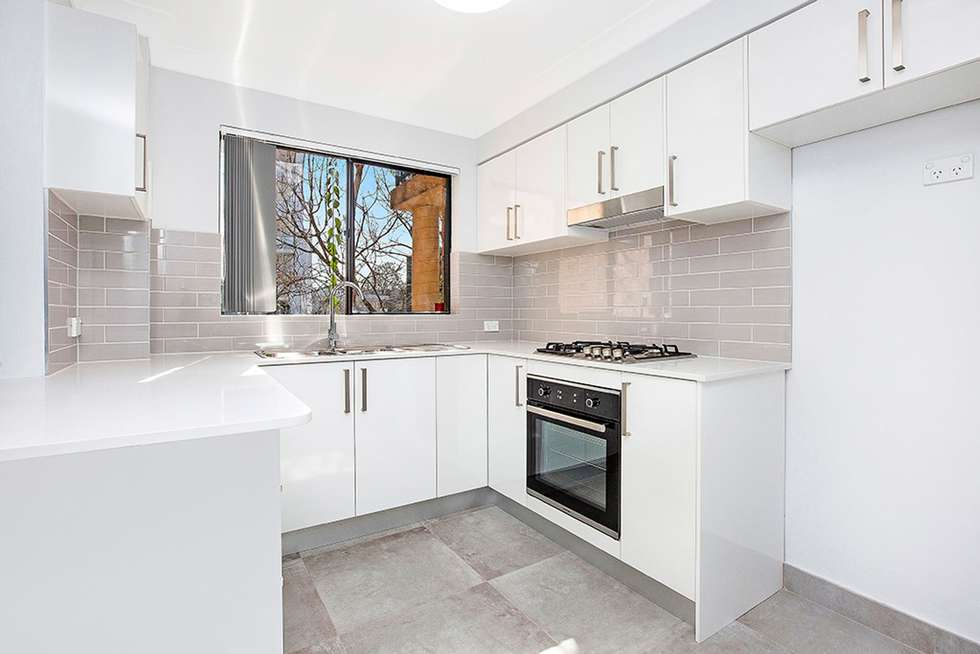 Third view of Homely unit listing, 5/3-7 Addlestone Road, Merrylands NSW 2160