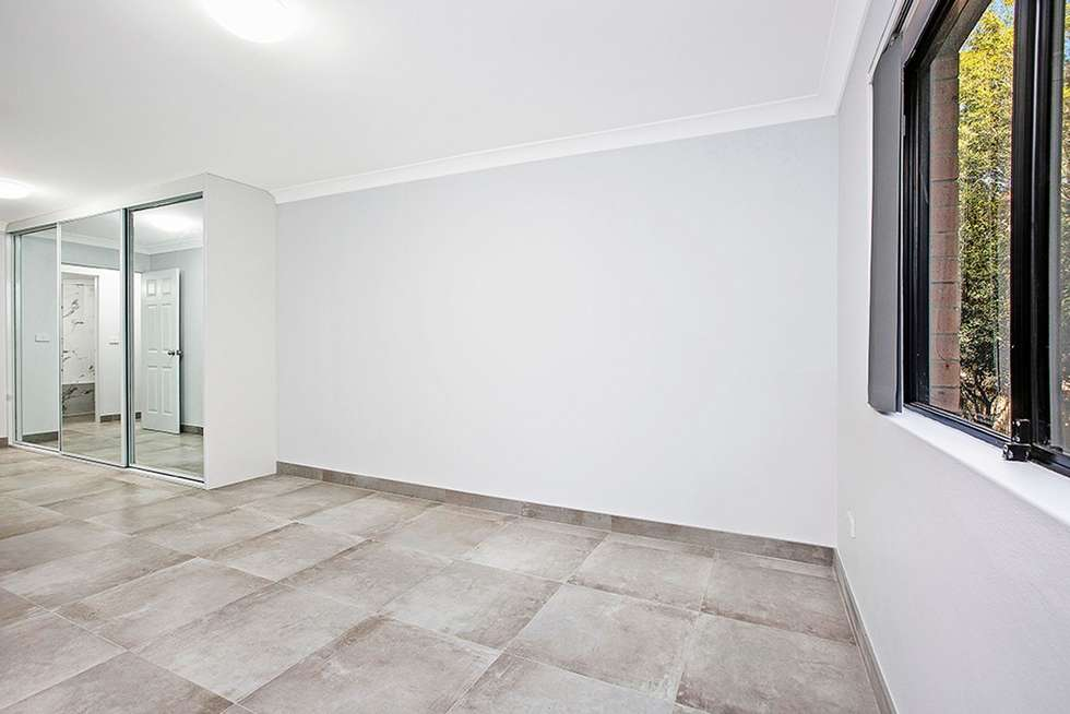 Fourth view of Homely unit listing, 5/3-7 Addlestone Road, Merrylands NSW 2160