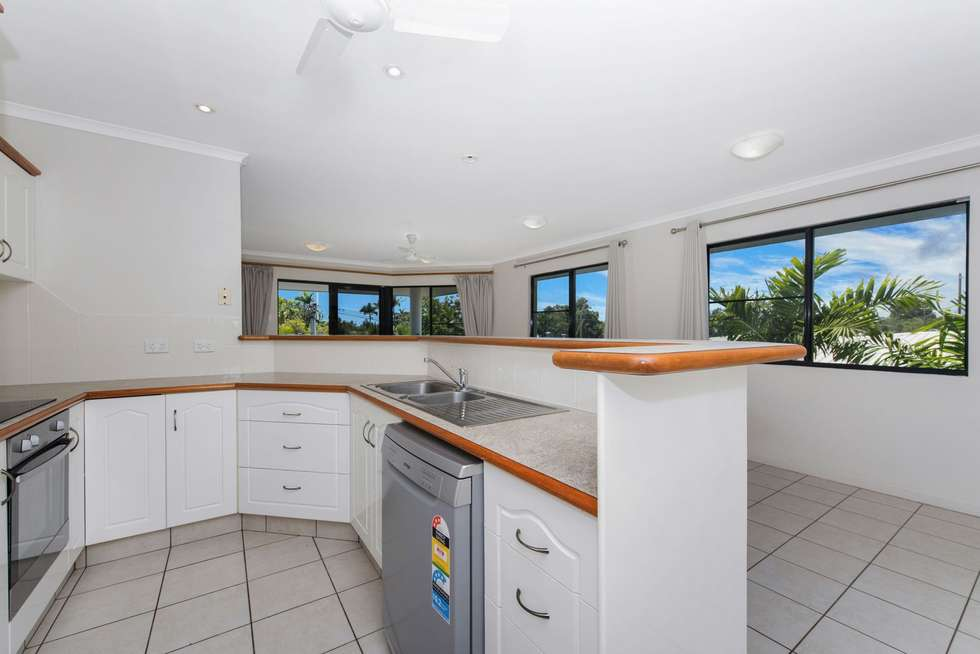 Second view of Homely apartment listing, 5/106 Eyre Street, North Ward QLD 4810