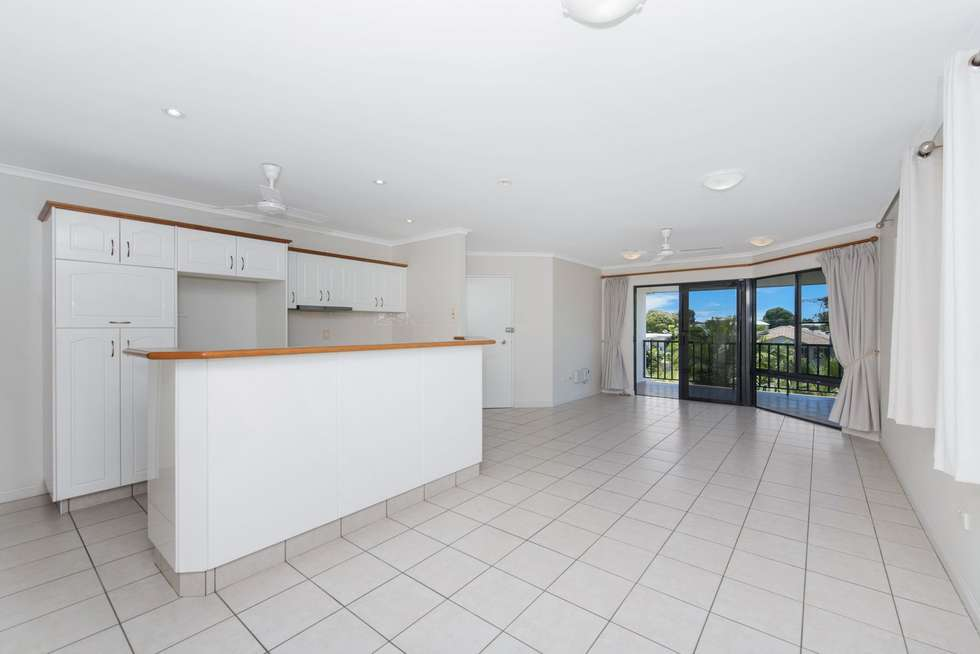 Third view of Homely apartment listing, 5/106 Eyre Street, North Ward QLD 4810