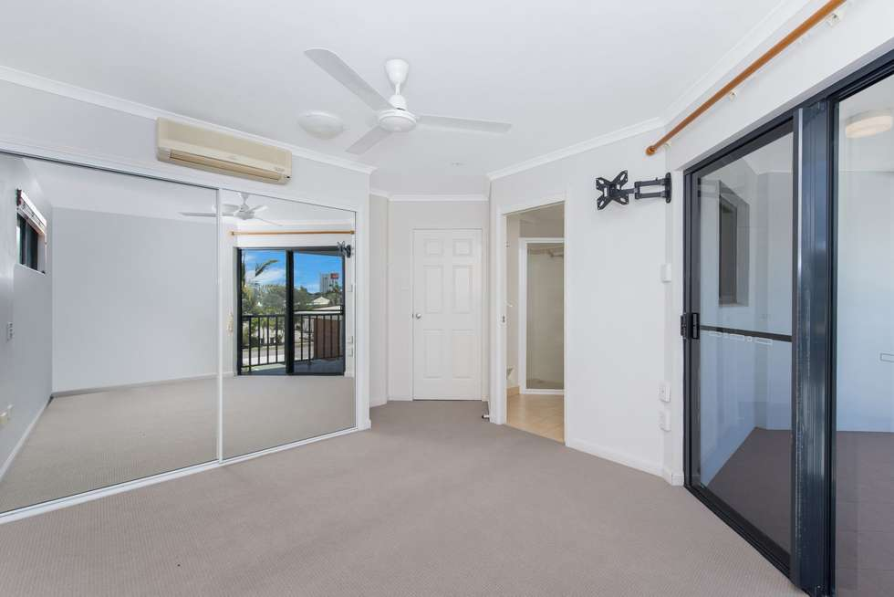 Fourth view of Homely apartment listing, 5/106 Eyre Street, North Ward QLD 4810