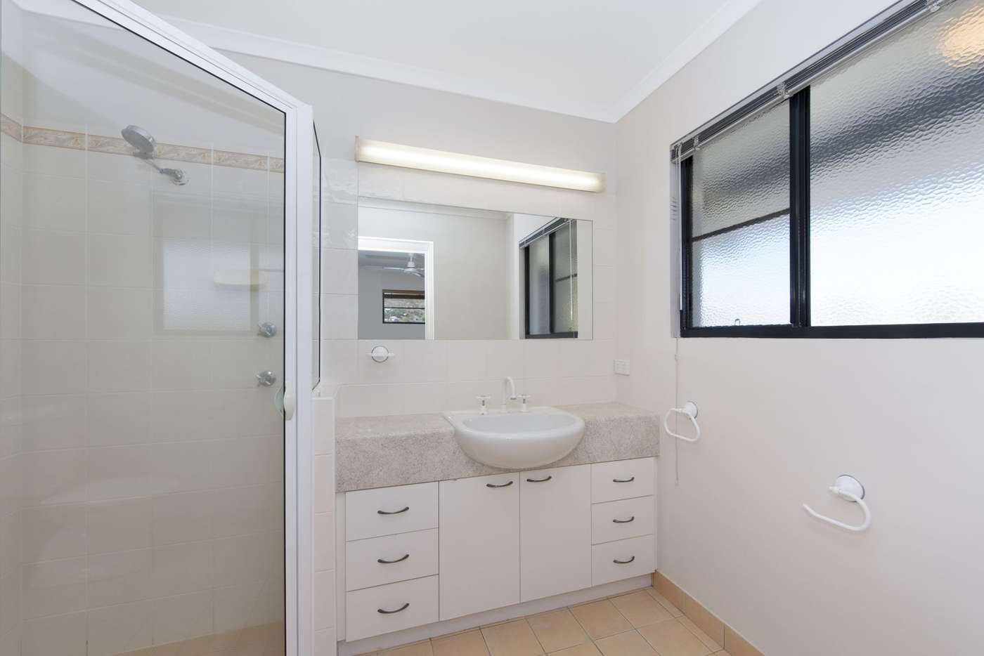 Fifth view of Homely apartment listing, 5/106 Eyre Street, North Ward QLD 4810