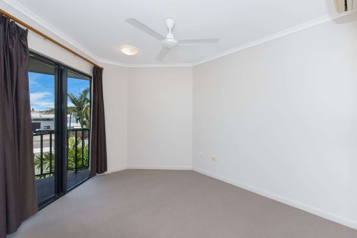 Sixth view of Homely apartment listing, 5/106 Eyre Street, North Ward QLD 4810