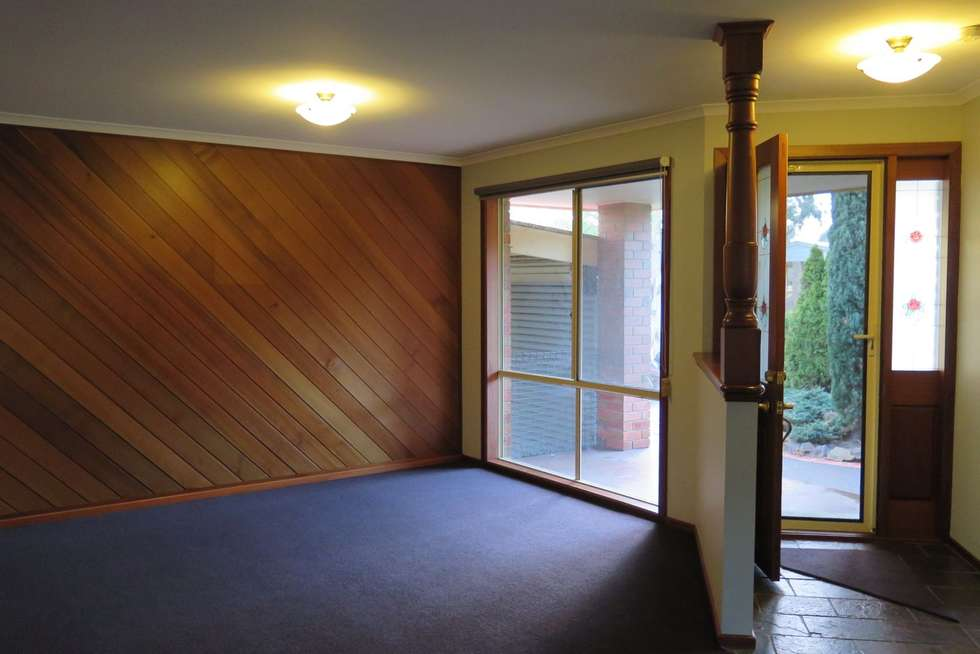 Second view of Homely house listing, 6 Settlers Hill Rise, Pakenham VIC 3810
