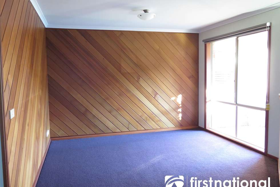 Third view of Homely house listing, 6 Settlers Hill Rise, Pakenham VIC 3810