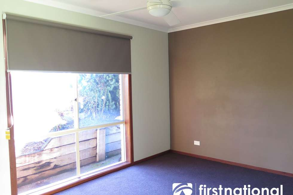Fifth view of Homely house listing, 6 Settlers Hill Rise, Pakenham VIC 3810