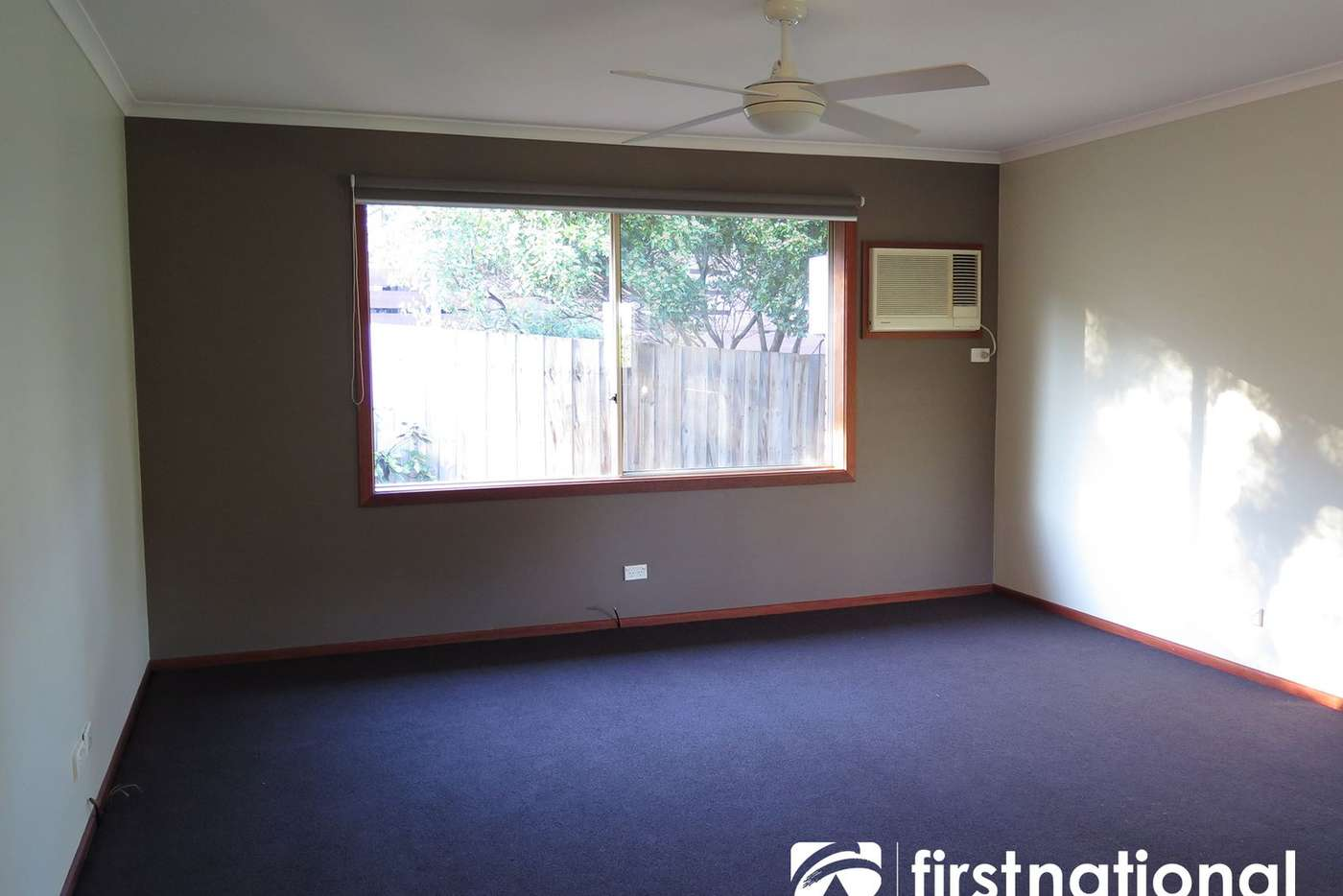 Sixth view of Homely house listing, 6 Settlers Hill Rise, Pakenham VIC 3810