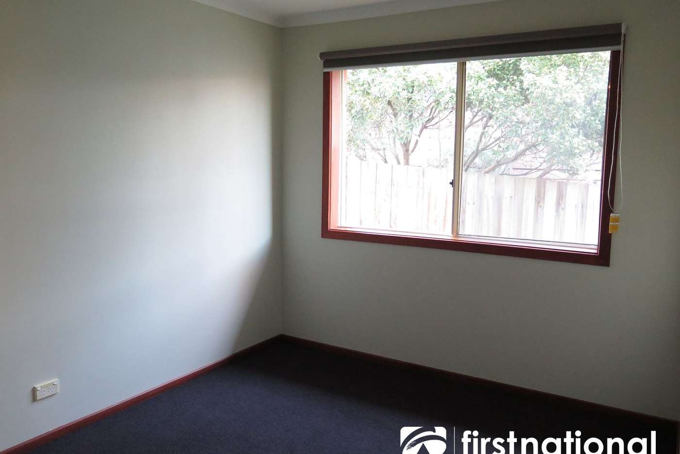 Seventh view of Homely house listing, 6 Settlers Hill Rise, Pakenham VIC 3810