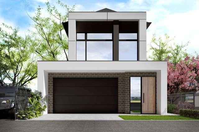 10 Doreen Street, Vale Park SA 5081