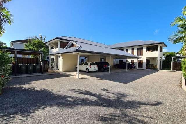 3/238-240 McLeod Street, Cairns North QLD 4870
